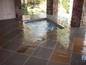 Gunite Vinyl Swimming Pools Artistic Pools Amp Spas Llc